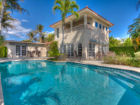 Dog Friendly Villa Fort Lauderdale